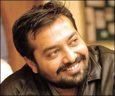 "Filmmaker Anurag Kashyap has shot down rumours that he has sued director Prakash Jha. ""Well I have not sued Prakash Jha, so stop creating a headline to get your clicks,"" Kashyap tweeted on Tuesday. It was earlier reported that Jha and his production house were sued for Rs 1 crore by Kashyap's Phantom Films over … Continue reading ""Not Sued Prakash Jha: Anurag Kashyap"""
