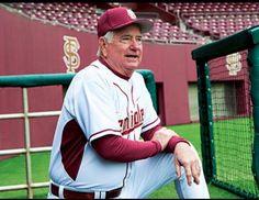 Happy 71st Birthday to Coach Martin 2/12/15!