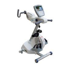 Promocja! SP-1100 - Urządzenie do aktywnej i pasywnej terapii ruchowej kończyn dolnych i górnych z biofeedbackiem