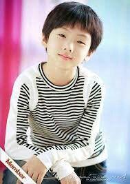Jisung predebut so cute 😂 Taeyong, Jaehyun, K Pop, Grupo Nct, Park Jisung Nct, Park Ji Sung, Sm Rookies, Dream Baby, Baby Chicks