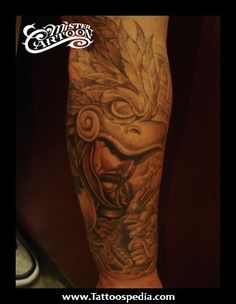 Tattooed nocturnalink nocturnal tattooed tattoo shop ink for Nocturnal tattoo ink