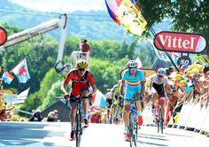 TDF 2015 stage 3 vanGarderen Nibali