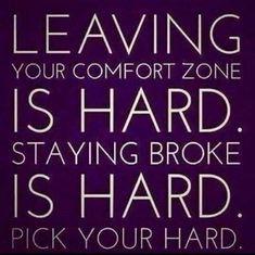 I picked leaving my Comfort zone. I love my It Works products and business and want everyone to feel the benefits and rewards of this amazing company! Farmasi Cosmetics, My It Works, It Works Products, Hair Products, Beauty Products, Motivational Quotes, Inspirational Quotes, Motivational Affirmations, Money Affirmations