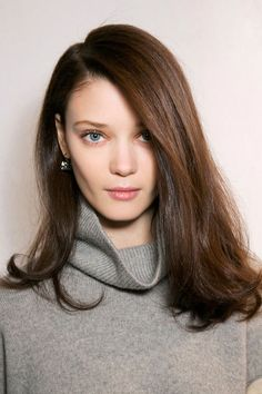 8 Things That Are Secretly Ruining Your Hair | Beauty High