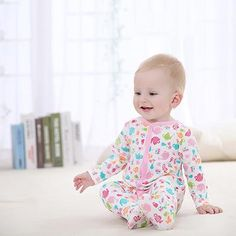 91223f782 18 Best Baby clothes images