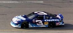Dale Jr in Nationwide Series for RCR