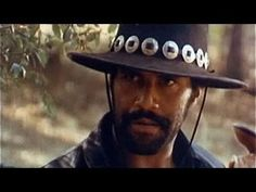 Joshua    Keep scrolling and REPIN your favorite film to watch later from BOARD: http://pinterest.com/antonpictures/watch-full-movies-for-free/       A black soldier returns from fighting for the Union in the Civil War and discovers that his mother has been murdered by a gang of white thugs. He abandons his farming plan