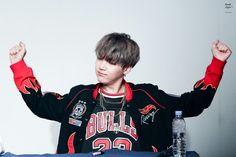 Suga | 민윤기 | BTS