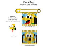 pluto.gif (720×573)