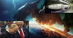 'Alien UFO Invasion Fleet Will Reach Earth In September Obama Allegedly Warns Putin After NASA Detected 'Miles-Wide' Armada Of Spaceships That Entered Our Solar System [Video] Solar System Video, Our Solar System, Aliens And Ufos, Ancient Aliens, Area 51, Captain Obvious, Heart Of America, Starship Enterprise, Ancient Mysteries
