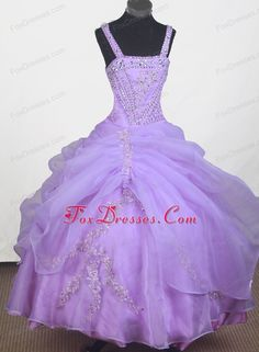 purple dresses for girls - Google Search | Purple lace dress ...