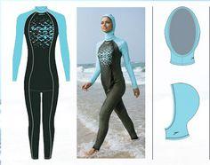 swimsuit.jpg (383×303)