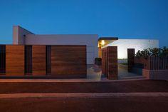 Luksuzna kuća na krovu metropole - Jutarnji List