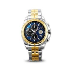 For My Policeman Mens Watch