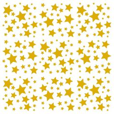 Stars and Stripes Patterns Adhesive Vinyl Sheet Silhouette Machine, Silhouette Cameo, Patterned Vinyl, Vinyl Sheets, Boutique Shop, Adhesive Vinyl, Heat Transfer Vinyl, Fun Projects, Signage