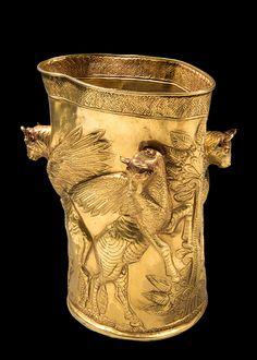 Ancient Persian, Ancient Egyptian Art, Ancient History, Art History, European History, Ancient Aliens, Ancient Greece, American History, Ancient Artefacts