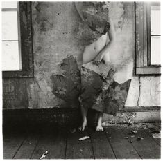 View Providence, Rhode Island from by Francesca Woodman on artnet. Browse upcoming and past auction lots by Francesca Woodman. Francesca Woodman, Self Portrait Photography, Street Photography, Art Photography, Landscape Photography, Fashion Photography, Wedding Photography, Photography Magazine, Robert Mapplethorpe