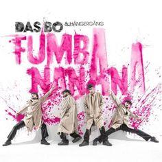 Das Bo - Fumbananana EP | Mehr Infos zum Album hier: http://hiphop-releases.de/deutschrap/das-bo-fumbananana-ep