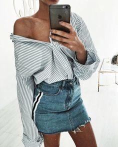 Imágenes 182 De Mejores Clothes Fashion En 2019 21 Buttons w1q6r75x1g