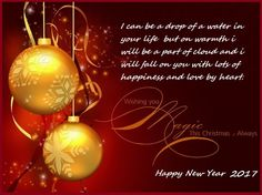 new year greeting new year greetings merry christmas greetings happy christmas wishes happy