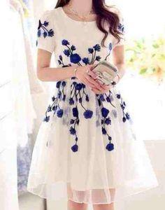 http://www.truelightcollection.com/ Dress ✿. ✿