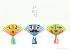 See 7 Best Images of Free Printable Summer Crafts. Summer Paper Fan Crafts Kids Printable Craft Templates Free Summer Printables Free Printable Summer Crafts for Kids Free Printable Strawberry Craft Arts And Crafts For Adults, Summer Crafts For Kids, Craft Projects For Kids, Crafts For Kids To Make, How To Make Paper, Fun Crafts, Activities For Kids, Paper Crafts, Craft Ideas