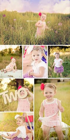 2 year old photography, children photography, toddler photography