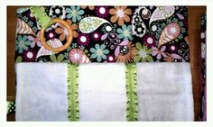 Burpiesburp clothes with a twist by sarahlittrell on Etsy, $12.50