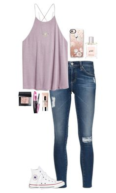 7ec2877624ae 4017 Best clothes images in 2019