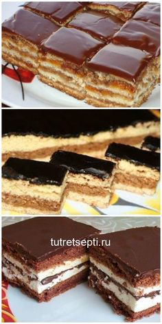 Homemade cheesecake chocolate eggs for Easter – KochTr … – About Healthy Desserts Peanut Butter Desserts, Healthy Desserts, Dessert Recipes, Chocolate Cube, Appetizer Buffet, Homemade Cheesecake, Russian Recipes, Quiches, Yummy Cakes