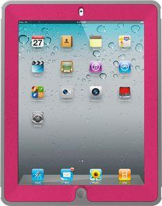 Otterbox iPad case!!!