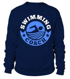 f7e6cecf 9 Best Swim Team Shirts images in 2017 | Swim team shirts, T shirt ...
