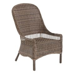 • Wicker and steel construction with an E-coating <br>• Stainless steel hardware<br>• Rust and weather resistant<br>• Seat: 14.7x20x17.7<br>• Wipe clean with a damp cloth<br><br>Give your outdoor entertaining area a bit of southern charm with the Threshold Mayhew 2-pk. Wicker Dining Chair Frames. Rounded backs and all-weather construction combine for lasting style. Just add cushions for elegant patio dining.