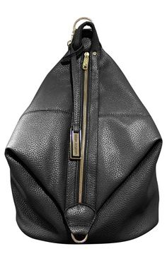 Urban Originals 'Metal Alice' Backpack available at #Nordstrom