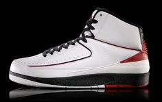 The Air Jordan the first Jordan to eschew the swoosh. Still such a classy-looking shoe after all these years. My favorite Jordan. Michael Jordan Shoes, Air Jordan Shoes, Basketball Sneakers, Sneakers Nike, Sports Basketball, Hype Shoes, Shoe Collection, Black Nikes, Designer Shoes