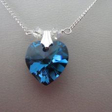 SWAROVSKI CRYSTAL HEART Available Online To Buy From Christals For A Great Deal On SWAROVSKI CRYSTAL HEART Or Any Other Unique Handmade Craft Gifts And Creative Gift Ideas Visit Stallandcraftcollective.co.uk #5015