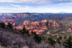 Home - Sedona Retreats - Spiritual Retreats - Sedona Soul Adventures Sedona Retreats, Sedona Arizona, Grand Canyon, Beautiful Homes, Custom Design, Spirituality, Adventure, Life, Travel