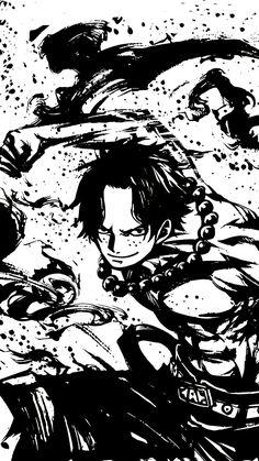 One Piece Fansub Reventon Pirata Gay Shanks