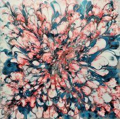 Neptune - Lee Tyler - Cloud Gallery