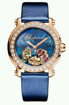 Chopard ♕BOUTIQUE CHIC♕