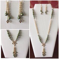 Pearl Necklace, Jewellery, Pearls, Chain, Fashion, Jewelery, Moda, La Mode, Jewlery