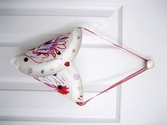 Construct a Paper Plate Wind Spinner | Activity | Education.com