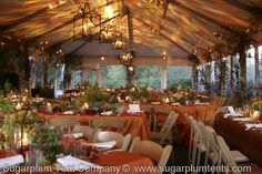 tent lighting ideas. These Little Lanterns Are Always A Big Hit At Tented Wedding Or An  Outdoor Garden Party. They\u0027re Perfect With Almost Any Theme Of Tent Decor Lighting Ideas