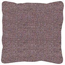 Buy Harris Tweed Scatter Cushion Online at johnlewis.com