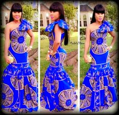 http://www.dezangozone.com/2015/04/ankara-long-gown-design.html