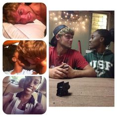 Image result for country boys with black girls