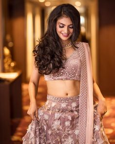 Image may contain: one or more people and people standing Desi Wedding Dresses, Indian Wedding Outfits, Indian Outfits, Indian Weddings, Indian Attire, Indian Wear, Gharara Designs, Indian Bridal Lehenga, Indian Gowns Dresses