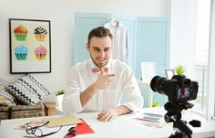 How To Share Video Storytelling In Your Social Media Marketing
