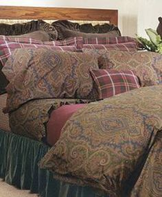 80+ Ralph Lauren Bedding Collections ideas | ralph lauren bedding