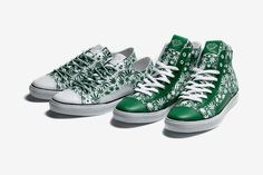 marihuana's converse